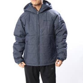 コロンビア Columbia メンズ トレッキング 中綿ジャケット キュンブーグレイシャージャケット PM5611