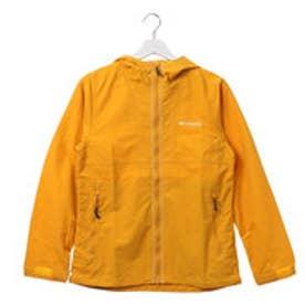 コロンビア Columbia レディース トレッキング アウトドアジャケット ヘイゼンウィメンズジャケット PL3019