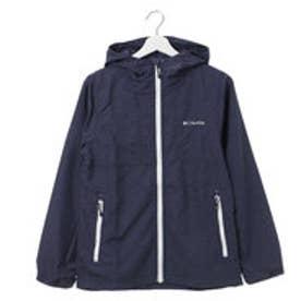コロンビア Columbia レディース トレッキング アウトドアジャケット ヘイゼンウィメンズパターンドジャケット PL3009