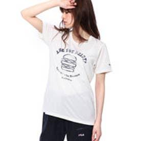コロンビア COLUMBIA レディース トレッキング 半袖Tシャツ フリントランハーバーウィメンズTシャツ PL2725
