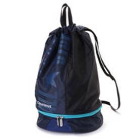 クリエイトファッション CREATE FASHION ジュニア マリントート CONVERSE2重底ボーイズバッグ 228101
