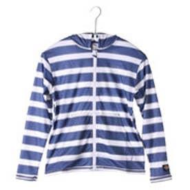 クリエイトファッション CREATE FASHION ジュニアラッシュガード  796782