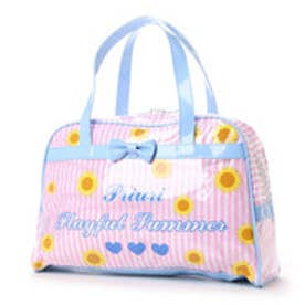 クリエイトファッション CREATE FASHION マリントート ジュニア 226164