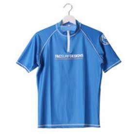 クリエイトファッション CREATE FASHION ラッシュガード  836101