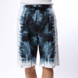クリエイトファッション CREATE FASHION メンズ マリン 水着 T&Cタイダイエスニックメンズサーフ 818105