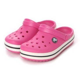 クロックス crocs サンダル  CRクロックスバPK ピンク なし (ピンク)