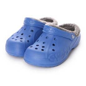クロックス crocs サンダル  CRバヤライン BL ブルー (ブルー)