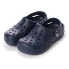クロックス crocs ジュニアサンダル  10190-410 (ネイビー)