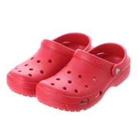 クロックス crocs ジュニア クロッグサンダル Crocs Coast Clog Kids 204094