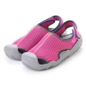 クロックス crocs ジュニア マリン マリンシューズ 204024-6KF