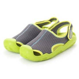 クロックス crocs ジュニア マリン マリンシューズ 204024-0A1