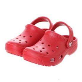 クロックス crocs ジュニア クロッグサンダル Crocs Coast Clog Kids 204094-6EN