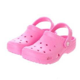 クロックス crocs ジュニア クロッグサンダル Crocs Coast Clog Kids 204094-6U9