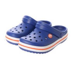 クロックス crocs ジュニア クロッグサンダル Crocband? Kids 204537-4O5