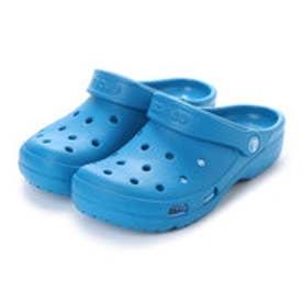 クロックス crocs ジュニア クロッグサンダル Crocs Coast Clog K 204094