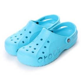 クロックス crocs サンダル  CRバヤ BL ブルー (ブルー)