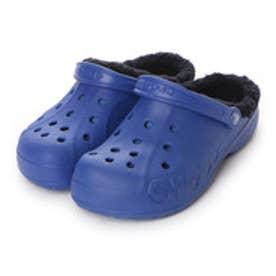クロックス crocs サンダル  CRバヤライン CB ブルー (ブルー)