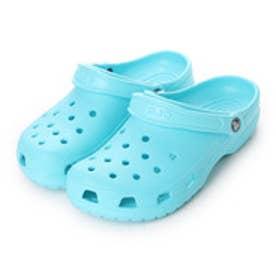 クロックス crocs サンダル  CRクラシック SX ブルー (ブルー)
