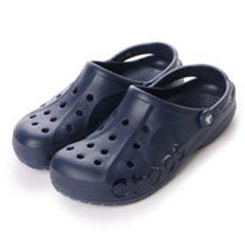 クロックス crocs サンダル  CRバヤ NV ネイビー (ネイビー)