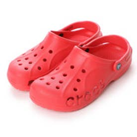 クロックス crocs サンダル  10126-610 (レッド)