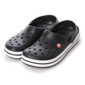 クロックス crocs サンダル  11016-001 (ブラック)