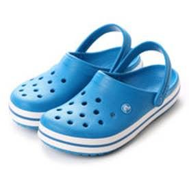 クロックス crocs サンダル  11016-4GL (ブルー)