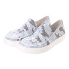 クロックス crocs メンズ スニーカー Citilane Roka Camo 2.0 Slip-On Men 204526 5507