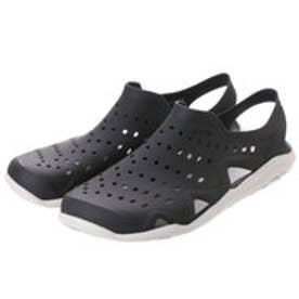 クロックス crocs メンズ マリン マリンシューズ 203963-069