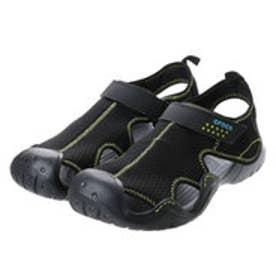 クロックス crocs メンズ マリン マリンシューズ 15041-070