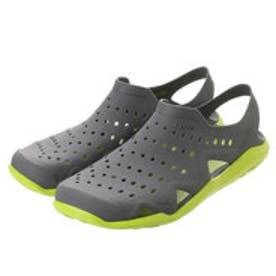 クロックス crocs メンズ マリン マリンシューズ 203963-0A1