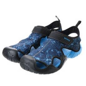 クロックス crocs メンズ マリン マリンシューズ 204523-49S
