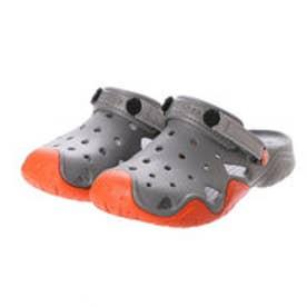 クロックス crocs メンズ クロッグサンダル Swiftwater Clog 202251-0V3