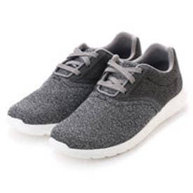 クロックス crocs メンズ スニーカー crocs kinsale static lace men 204734 5758
