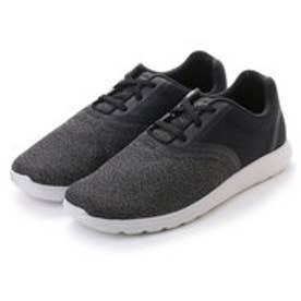 クロックス crocs メンズ スニーカー crocs kinsale static lace men 204734 5759