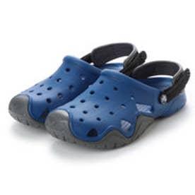 クロックス crocs メンズ クロッグサンダル Swiftwater Clog M 2022514HC