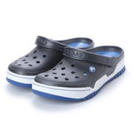 クロックス crocs メンズ マリン マリンシューズ Front Court Clog 143000EV