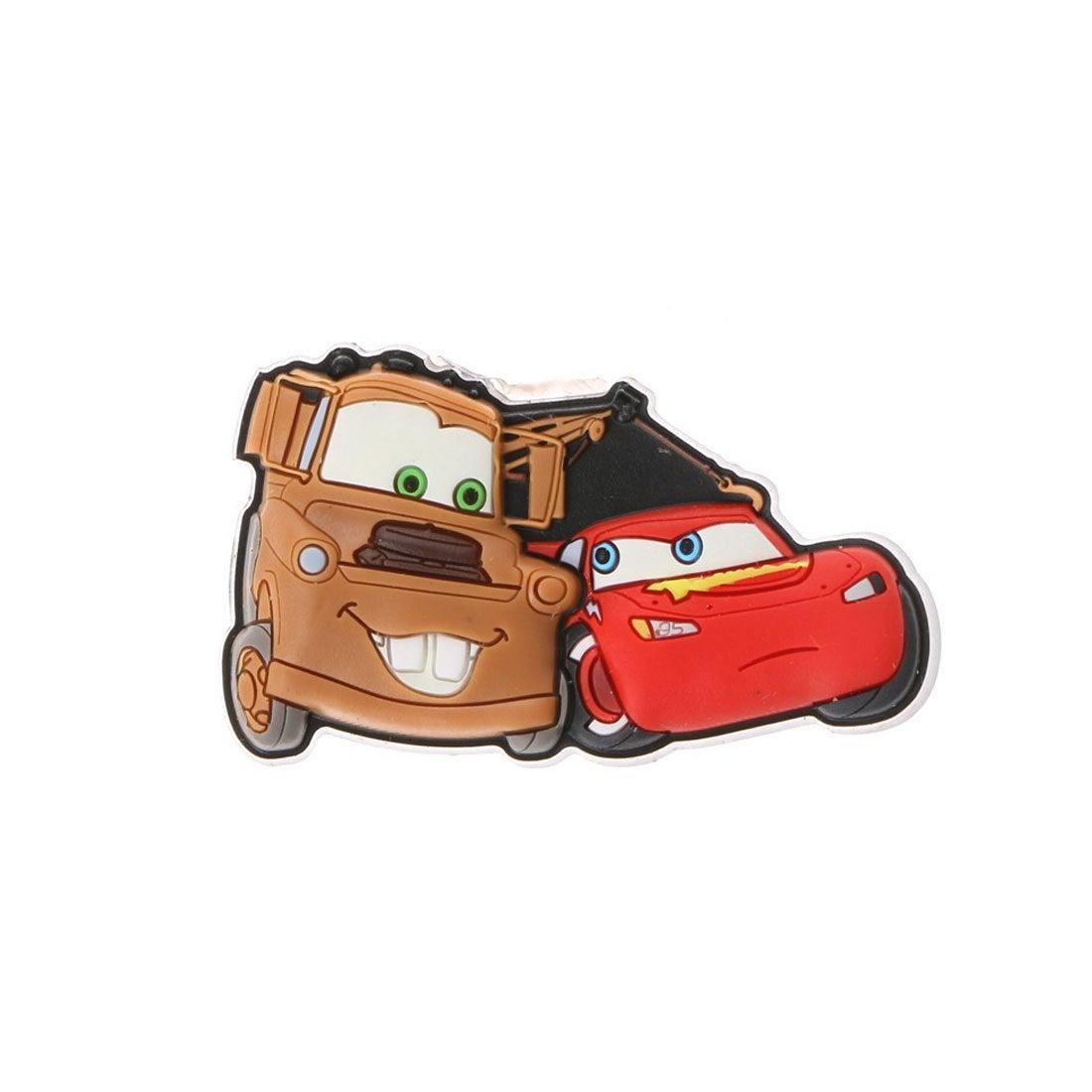 ロコンド 靴とファッションの通販サイトクロックスcrocsサンダル小物CRメーターLED