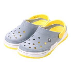 クロックス crocs ユニセックス クロッグサンダル Front Court Clog 14300