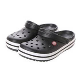 クロックス crocs ユニセックス クロッグサンダル Crocband 11016