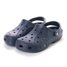 クロックス crocs ユニセックス クロッグサンダル Feat 11713410