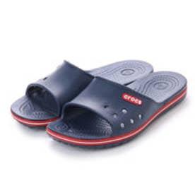 クロックス crocs ユニセックス クロッグサンダル Crocband 2.0 Slide 204108