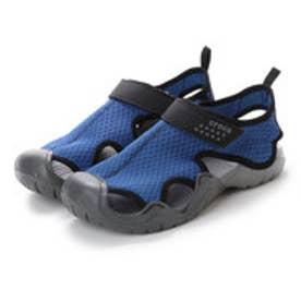 クロックス crocs ユニセックス マリンシューズ 15041-4HC