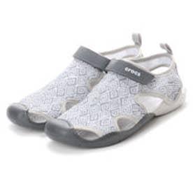 クロックス crocs ユニセックス マリンシューズ 205080-0DR