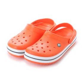 クロックス crocs ユニセックス クロッグサンダル Crocband 11016-895