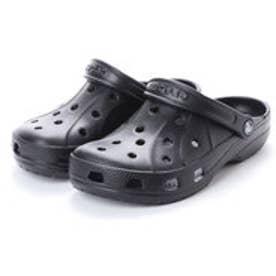 クロックス crocs ユニセックス クロッグサンダル Feat 11713001