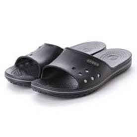 クロックス crocs ユニセックス シャワーサンダル Crocband? 2.0 Slide 20410802S 517
