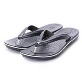 クロックス crocs ユニセックス マリン ビーチサンダル Crocband? Flip 11033001