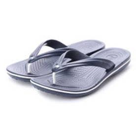 クロックス crocs ユニセックス マリン ビーチサンダル Crocband? Flip 11033410