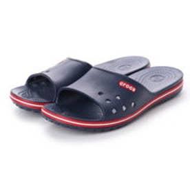 クロックス crocs ユニセックス シャワーサンダル Crocband? 2.0 Slide 2041084CC 518