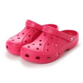 クロックス crocs ユニセックス クロッグサンダル Feat 11713652